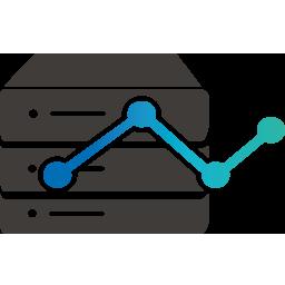 Icon für IT-Beratung und EDV-Controlling