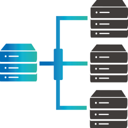 Icon für IT-Beratung inklusive EDV-Planung und EDV-Konzeption