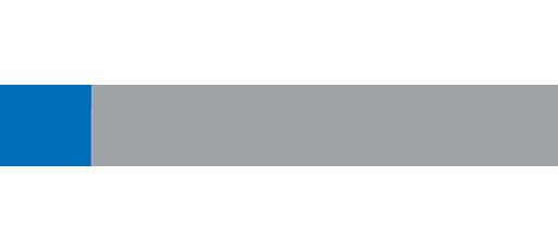 Logo von net-pulse-Partner EBERTLANG