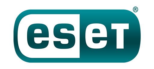 Logo von net-pulse-Partner ESET