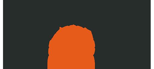 Logo von net-pulse-Partner Mailstore