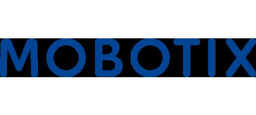 Logo von net-pulse-Partner MOBOTIX